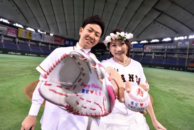 Takahiro & Yuka