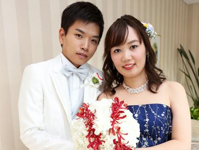 Daisuke & Yuu