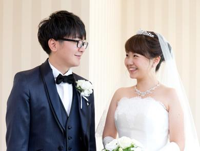 Shuhei & Kanami