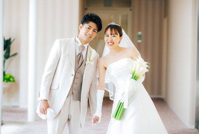 Yuki & Natsumi
