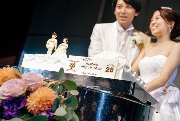 Kento & Yuriko